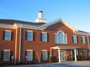 Corporate Offices in Mauldin, SC